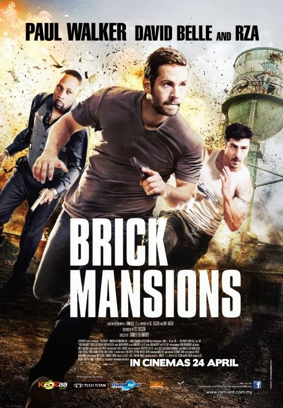 Brick mansions 2014 in hindi full movie watch online free