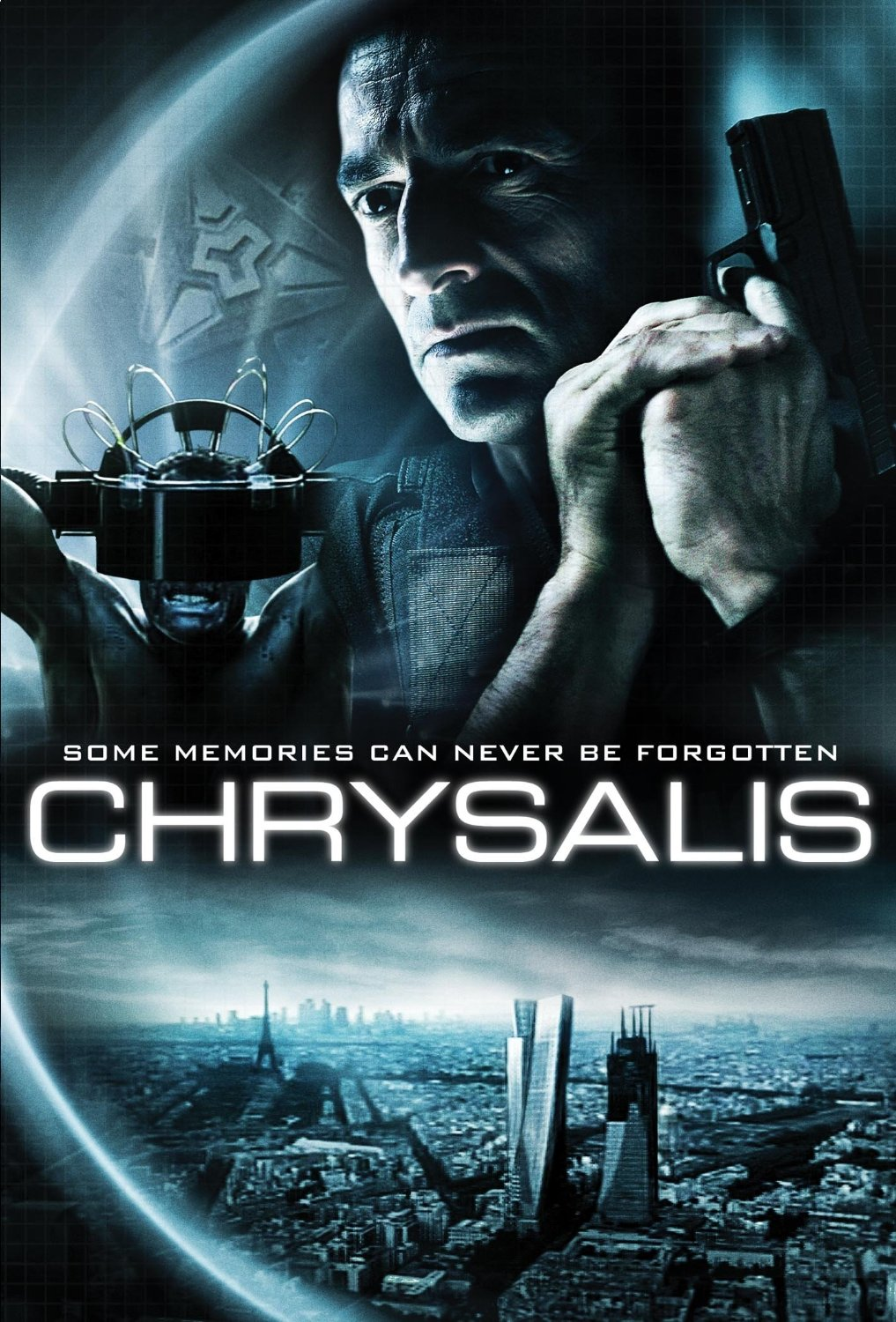 Chrysalis (2007) (In Hindi)