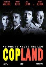 Cop Land (1997) (In Hindi)