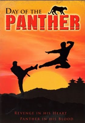 Day of the Panther (1988) (In Hindi)