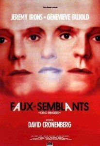 Dead Ringers (1988) (In Hindi)