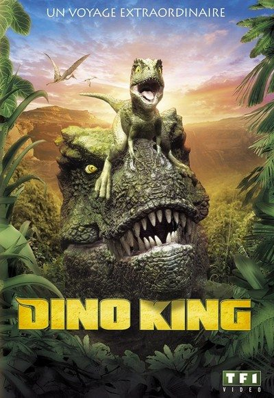 Adventure Of The King Full Movie In Hindi