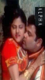 Ek Raat Sajan Ke Hot Hindi Movie