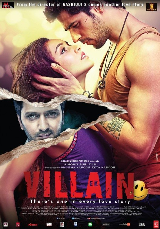 ek villain 2014 full movie watch online free. Black Bedroom Furniture Sets. Home Design Ideas