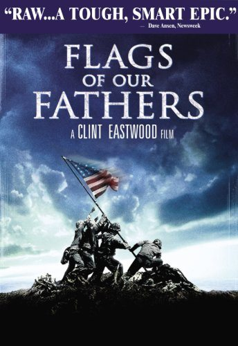 Flags of Our Fathers (2006) (In Hindi)