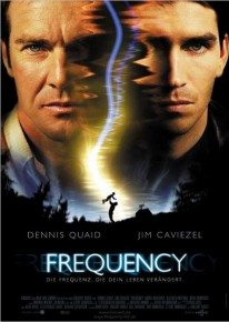 Frequency (2000) (In Hindi)