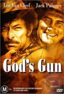 God's Gun (1976) (In Hindi)