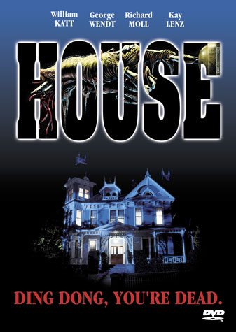 House (1986) (In Hindi)