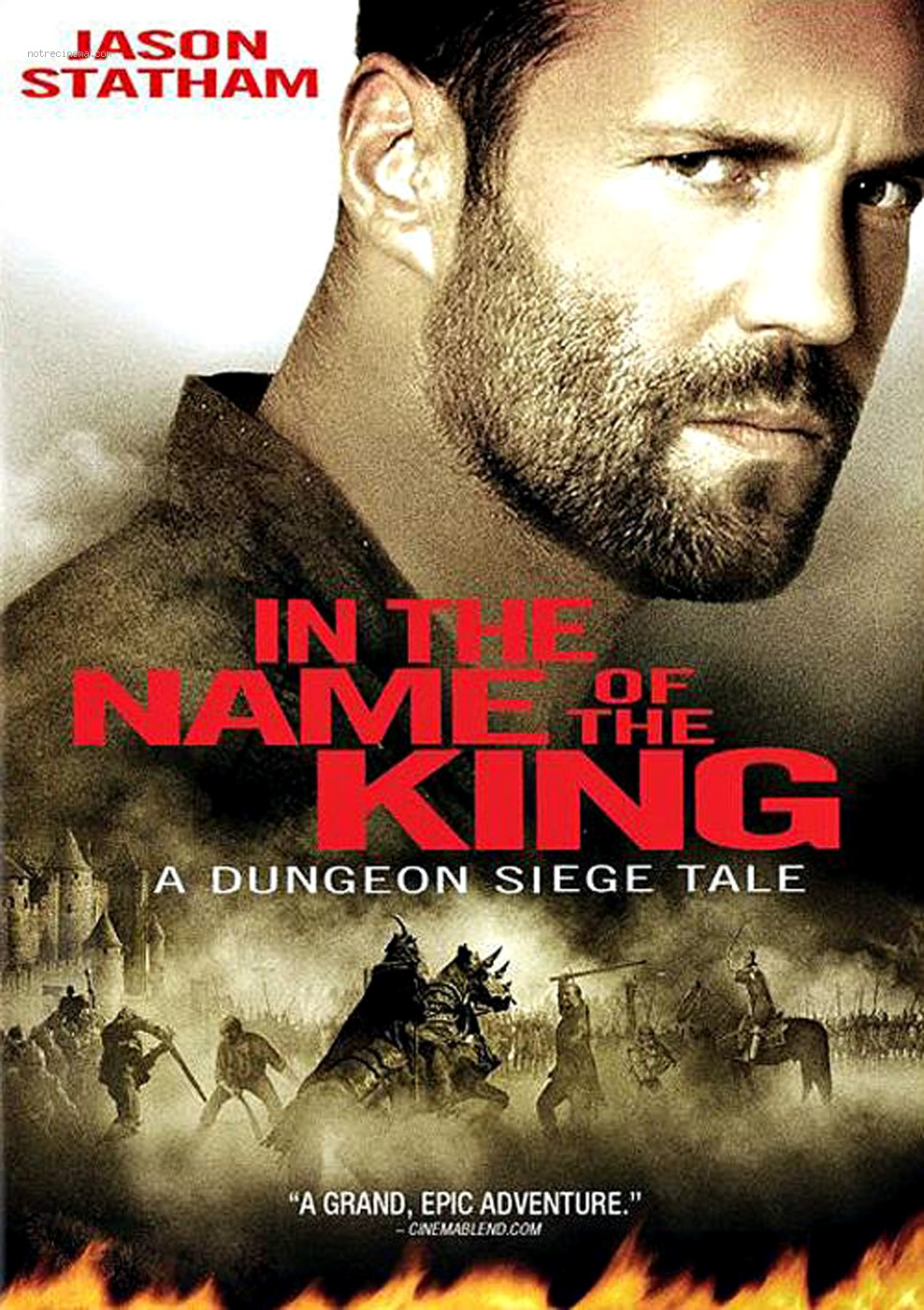 in the name of the king a dungeon siege tale 2007 in hindi