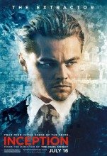Inception (2010) (In Hindi)