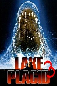 Lake Placid 3 (2010) (In Hindi)
