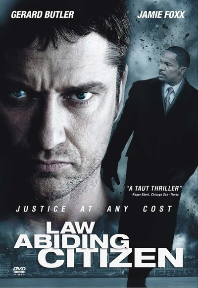 law abiding citizen 2009 in hindi full movie watch