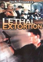 Lethal Extortion (1993) (In Hindi)
