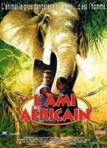 Lost in Africa (1994) (In Hindi)