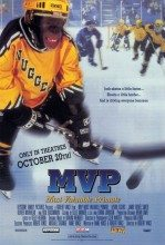 MVP – Most Valuable Primate (2000) (In Hindi)