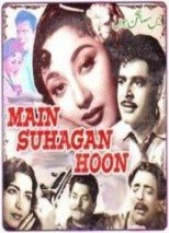 Main Suhagan Hoon (1964)