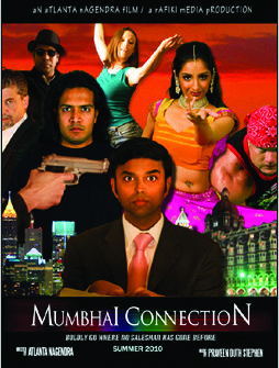 Mumbhai Connection (2011)