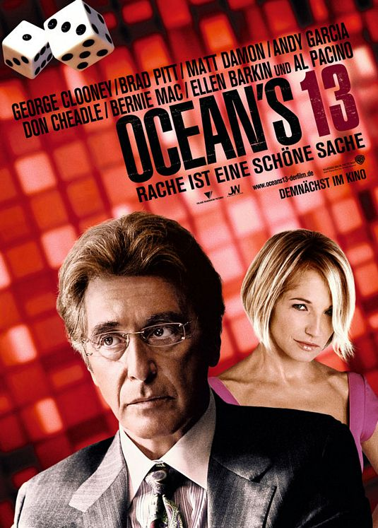 oceans 13 full movie in hindi free download