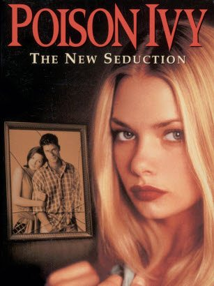 Poison Ivy – The New Seduction (1997) (In Hindi)