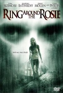 Ring Around the Rosie (2006) (In Hindi)