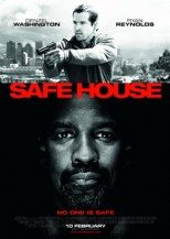 Safe House (2012) (In Hindi)
