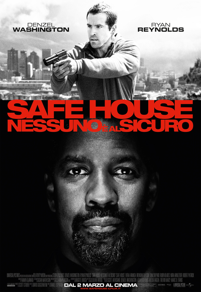The Seasoning House by: ... Watch Full Movies Online; ... How to Watch ...