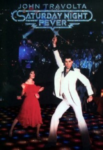 Saturday Night Fever (1977) (In Hindi)