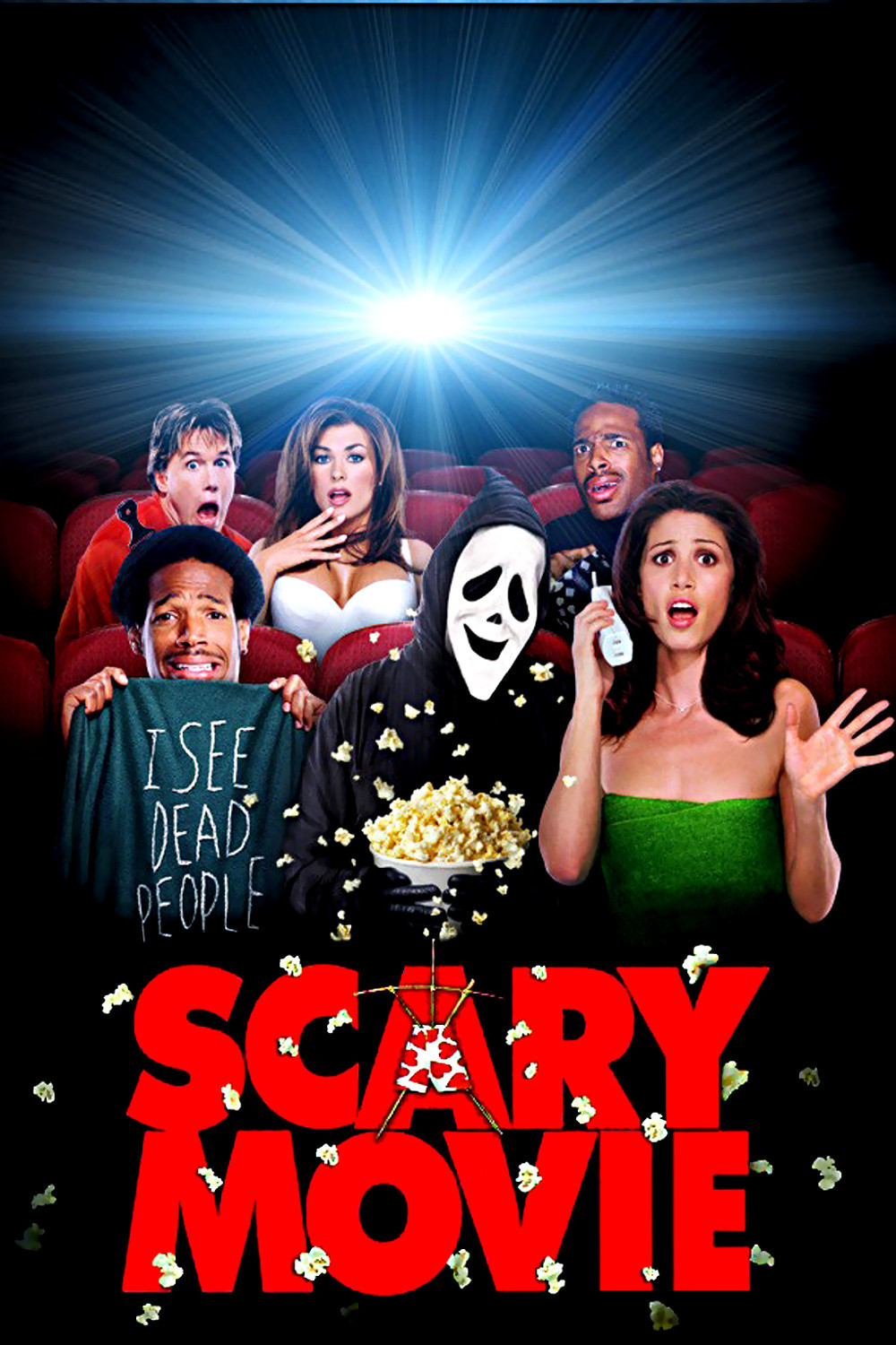 scary movie 2000 in hindi full movie watch online free