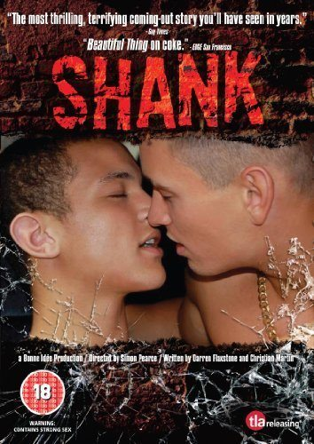Shank (2010) (In Hindi)