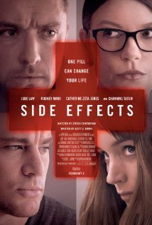 Side Effects (2013) (In Hindi)