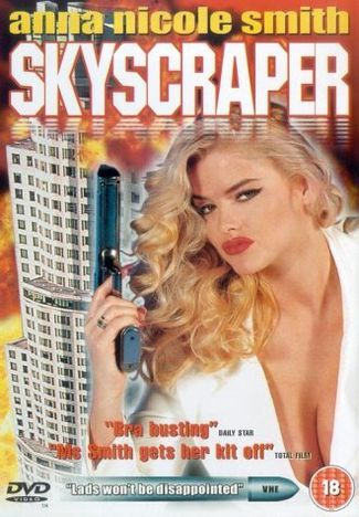 Skyscraper (1996) (In Hindi)