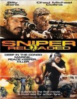 Sniper – Reloaded (2011) (In Hindi)
