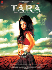 Tara – The Journey of Love and Passion (2013)
