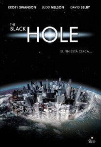 The Black Hole (2006) (In Hindi)