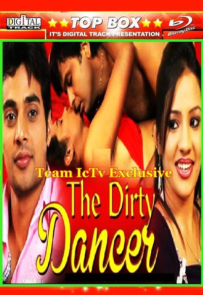 the-dirty-picture-indian-movie-naked-ver-porno-juvenil