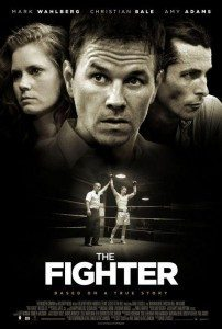 The Fighter (2010) (In Hindi)