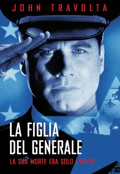 the generals daughter 1999 in hindi full movie watch