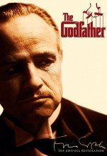 The Godfather (1972) (In Hindi)