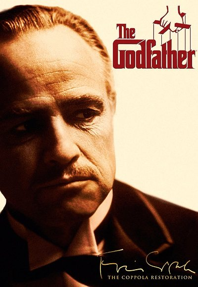 the godfather online