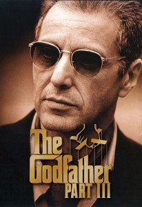 The Godfather – Part III (1990) (In Hindi)