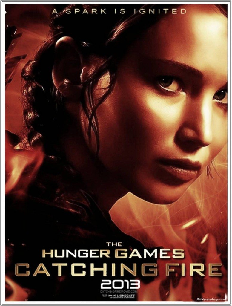the hunger games the indian The hunger games: mockingjay - part 1 after shattering the games forever and escaping from the panem force, katniss gathers with the movement force in district 13 and.