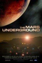 The Mars Underground (2007) – Documentary