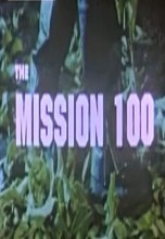 The Mission 100 (2001)