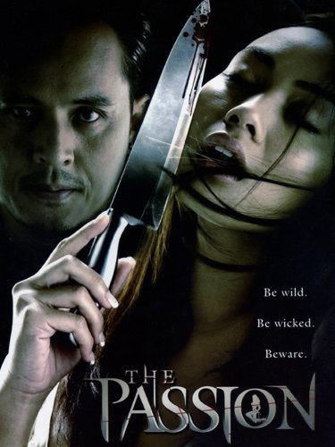 The Passion (2006) (In Hindi)