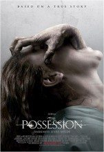 The Possession (2012) (In Hindi)