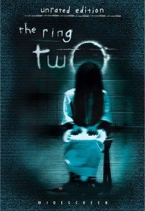 The Ring Two (2005) (In Hindi)