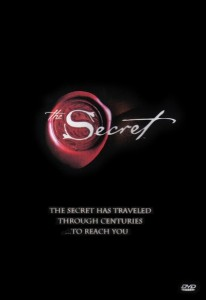 The Secret (2006) (In Hindi)