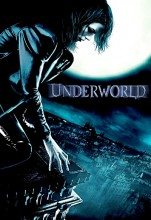 Underworld (2003) (In Hindi)
