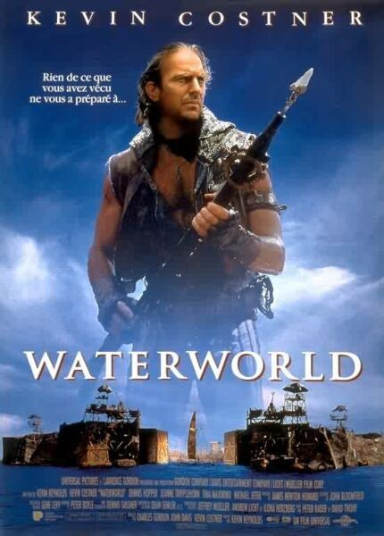 waterworld  1995   in hindi  full movie watch online free