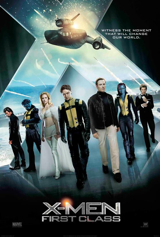 x men first class 2011 in hindi full movie watch online x men first class 2011 in hindi watch trailer
